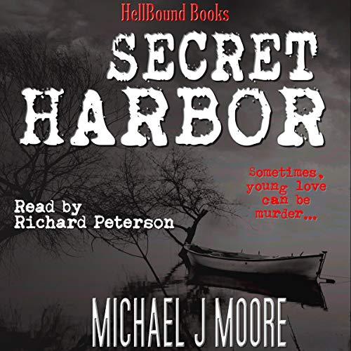 Secret-Harbor