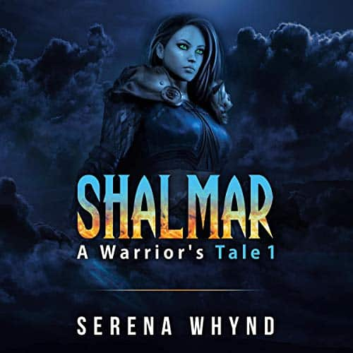 Shalmar-A-Warriors-Tale