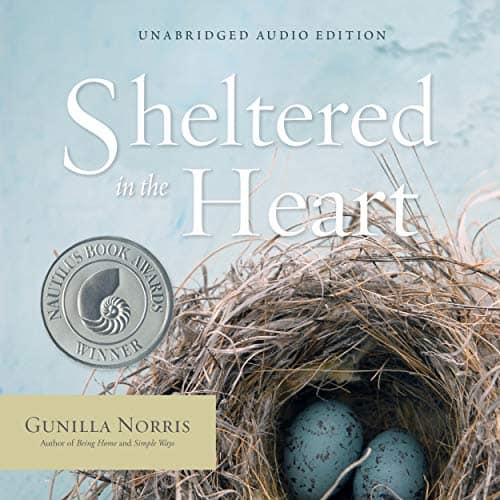 Sheltered-in-the-Heart
