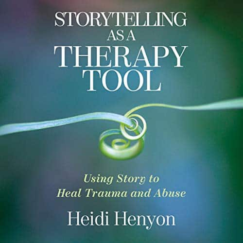 Storytelling-as-a-Therapy-Tool