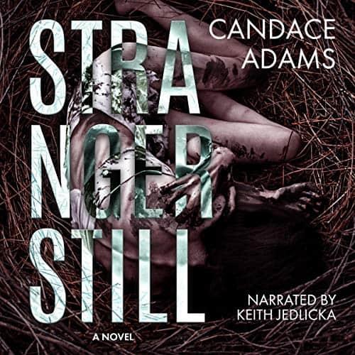 Stranger-Still