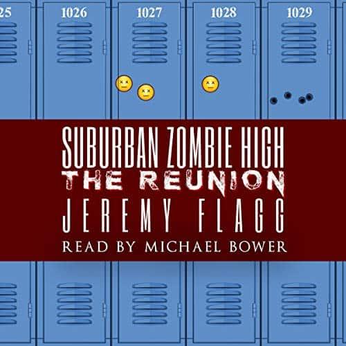 Suburban-Zombie-High-The-Reunion