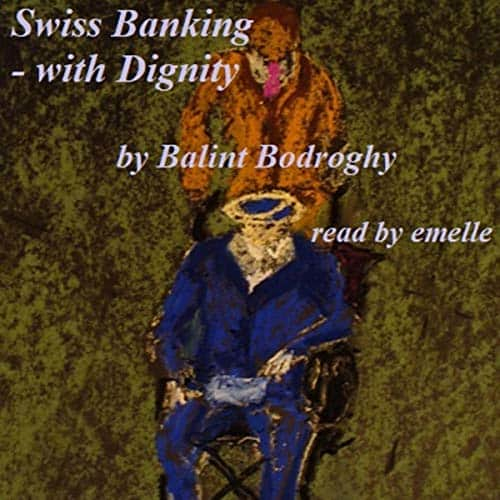Swiss-Banking-with-Dignity