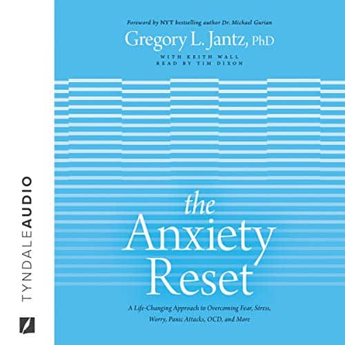 The-Anxiety-Reset