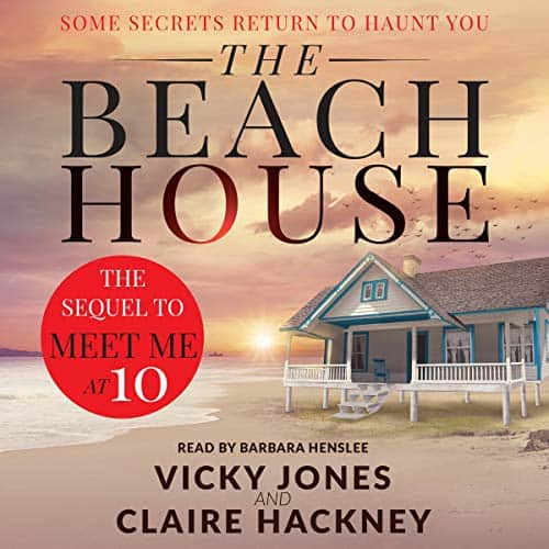 The-Beach-House-New-Town-New-Life-Old-Enemies