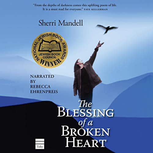 The-Blessing-of-a-Broken-Heart