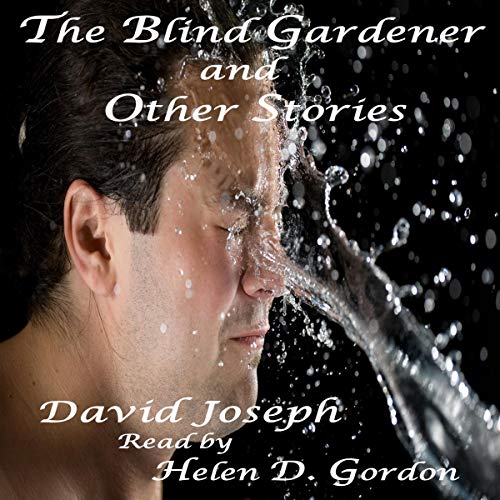 The-Blind-Gardener-and-Other-Stories