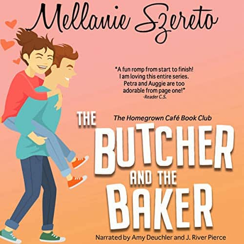The-Butcher-and-the-Baker-The-Homegrown-Cafe-Book-Club-3