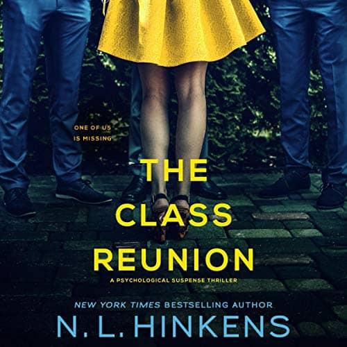 The-Class-Reunion-A-Psychological-Suspense-Thriller