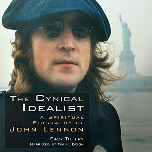 The-Cynical-Idealist