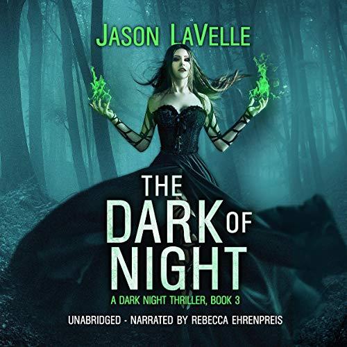 The-Dark-of-Night