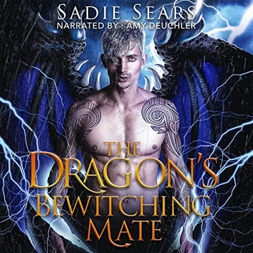 The-Dragons-Bewitching-Mate-Dragons-for-Hire-Book-3