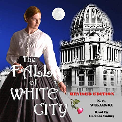 The-Fall-of-White-City