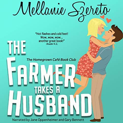 The-Farmer-Takes-a-Husband