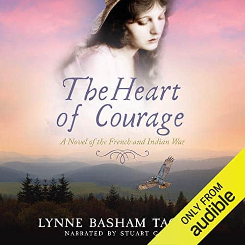 The-Heart-of-Courage