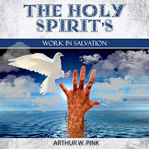The-Holy-Spirits