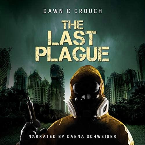 The-Last-Plague