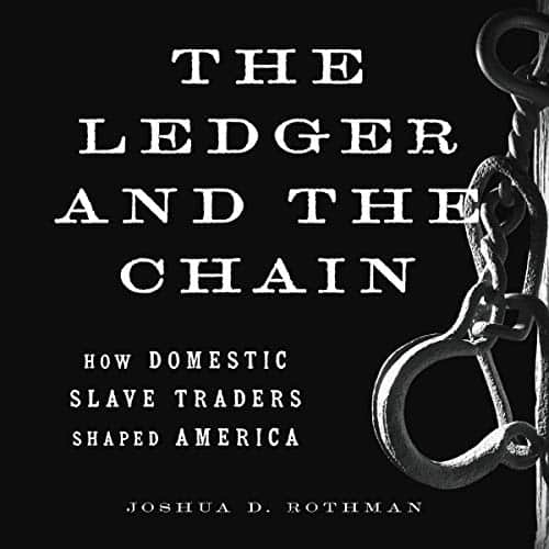 The-Ledger-and-the-Chain