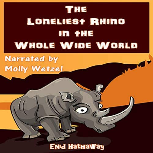 The-Loneliest-Rhino-in-the-Whole-Wide-World