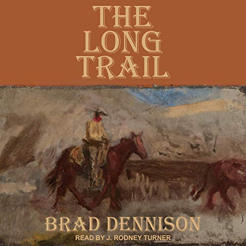 The-Long-Trail-McCabes