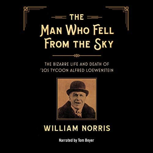 The-Man-Who-Fell-from-the-Sky