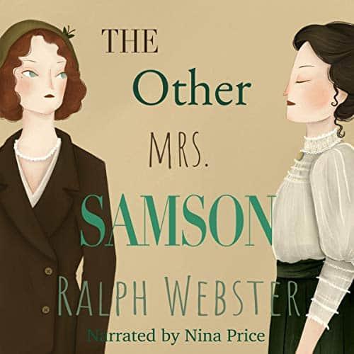 The-Other-Mrs-Samson