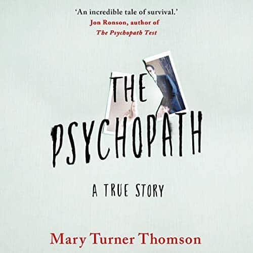 The-Psychopath-A-True-Story