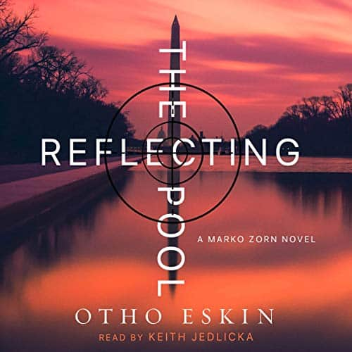 The-Reflecting-Pool-The-Marko-Zorn-Series