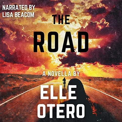 The-Road-A-Novella