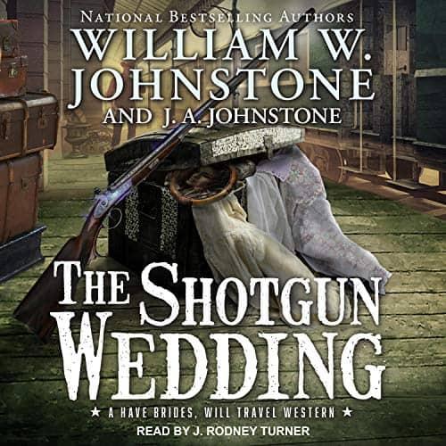 The-Shotgun-Wedding-Have-Brides-Will-Travel