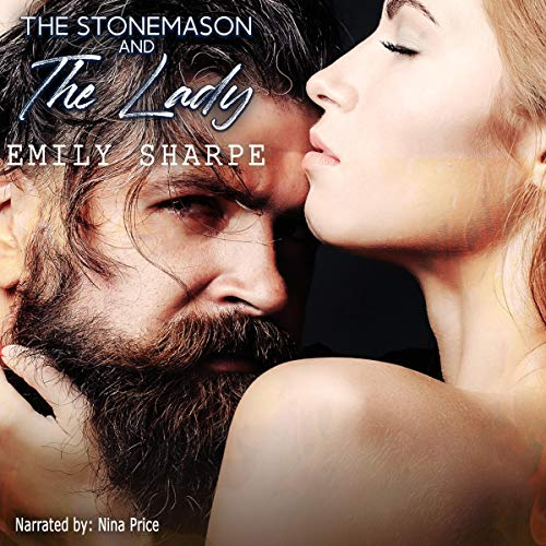 The-Stonemason-and-the-Lady