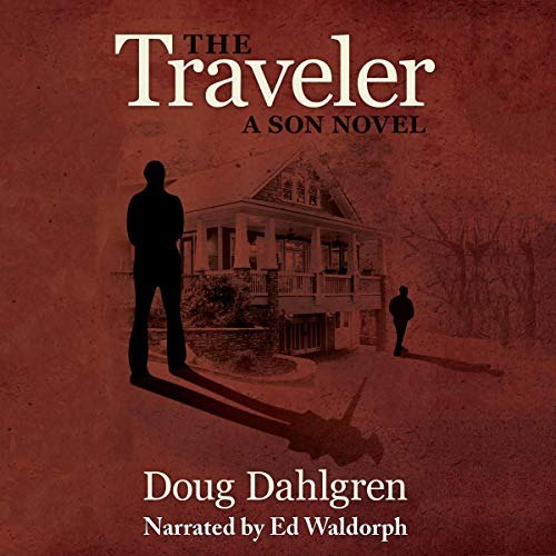 The-Traveler