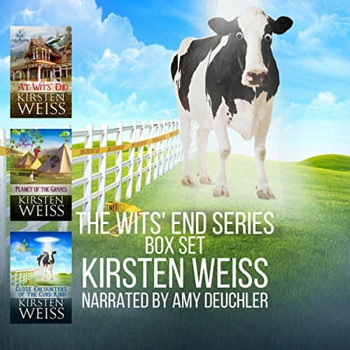 The-Wits-End-Series-Box-Set-A-Doyle-Cozy-Mystery