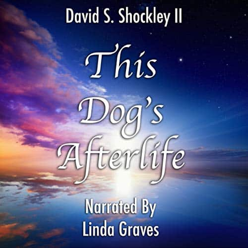 This-Dogs-Afterlife