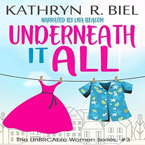 Underneath-It-All