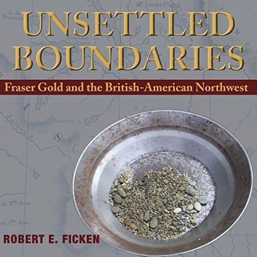 Unsettled-Boundaries