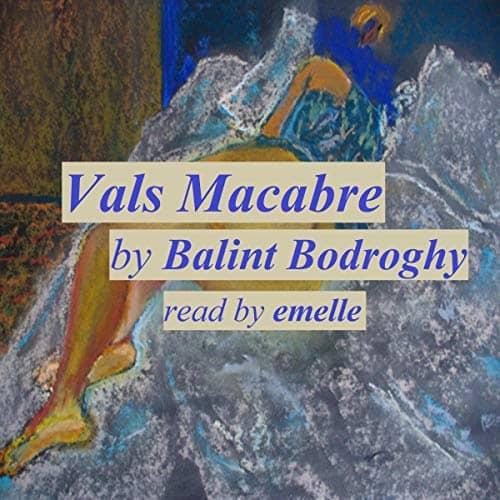 Vals-Macabre-Motif