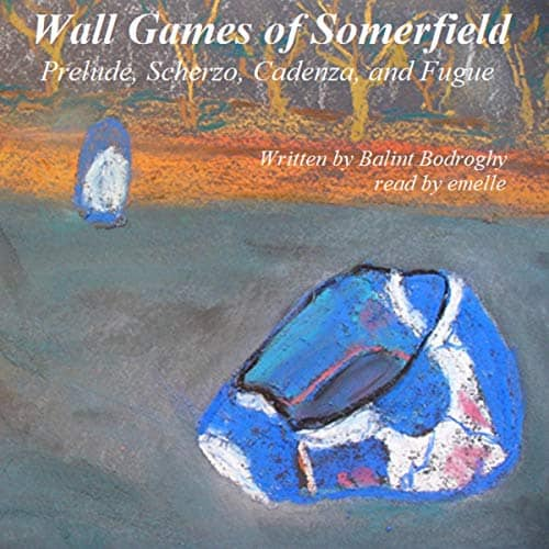 Wall-Games-of-Somerfield