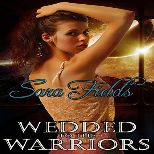 Wedded-to-the-Warriors
