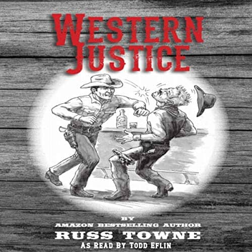 Western-Justice