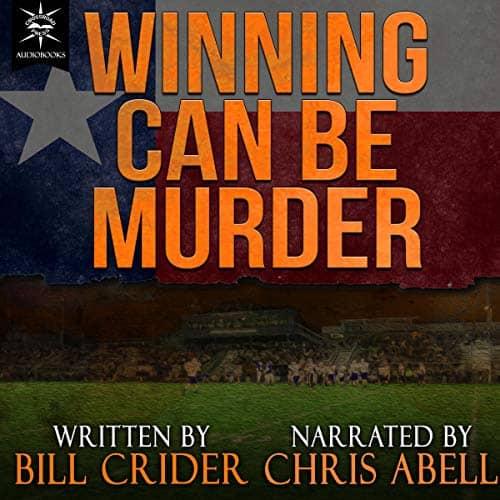 Winning-Can-Be-Murder