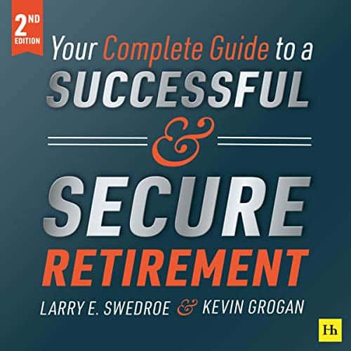 Your-Complete-Guide-to-a-Successful-and-Secure-Retirement-2nd-Edition