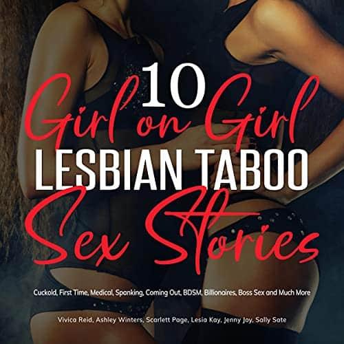 10-Girl-on-Girl-Lesbian-Taboo-Sex-Stories