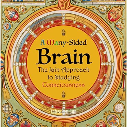 A-Many-Sided-Brain-The-Jain-Approach
