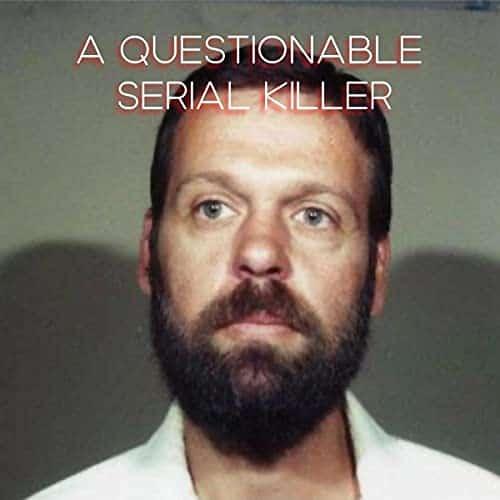 A-Questionable-Serial-Killer