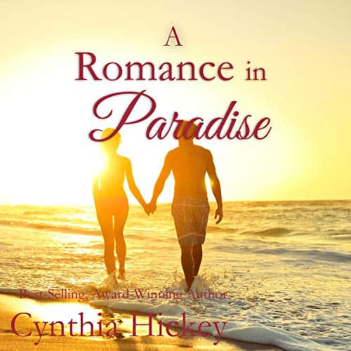 A-Romance-in-Paradise