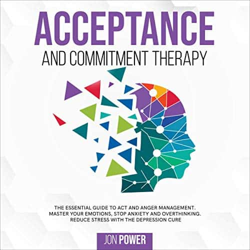 Acceptance-and-Commitment-Therapy