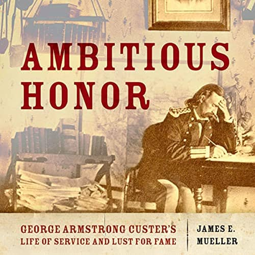Ambitious-Honor