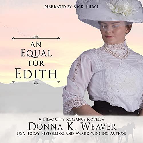 An-Equal-for-Edith