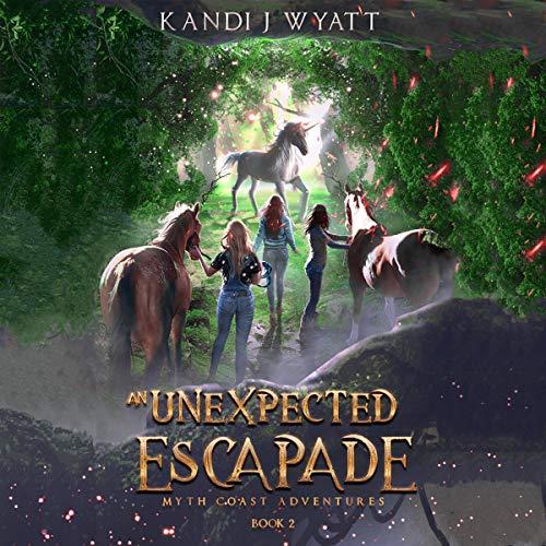 An-Unexpected-Escapade
